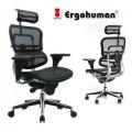 Ergohuman-111電腦網椅(基本款)