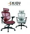 Enjoy-121電腦網椅(企業版)