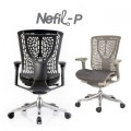 Nefil-P-131電腦網椅